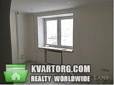 продам 2-комнатную квартиру. Киев, ул.Вильямса 9. Цена: 68000$  (ID 1795861) - Фото 4