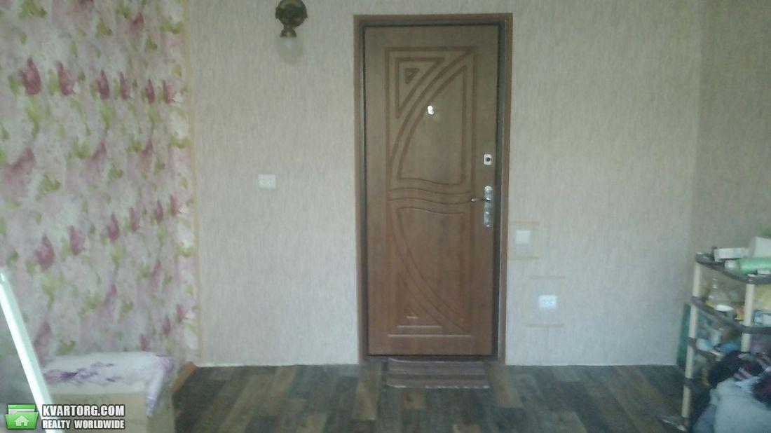 продам комнату. Одесса, ул. Филатова 2а. Цена: 11700$  (ID 1798297) - Фото 6