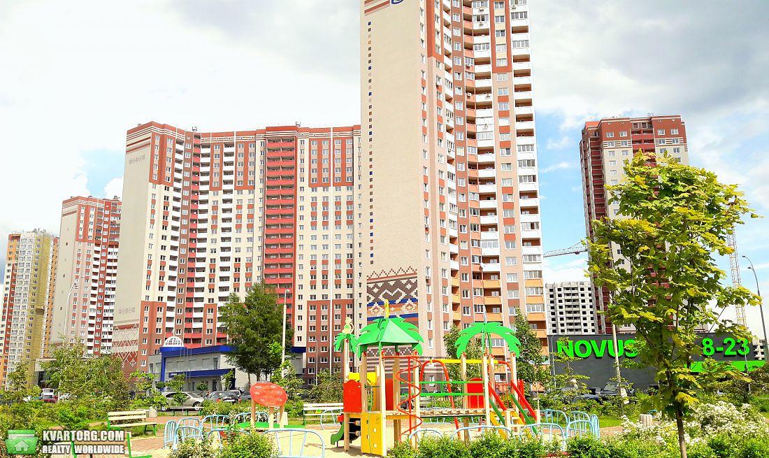 продам 1-комнатную квартиру. Киев, ул. Чавдар . Цена: 37500$  (ID 1796924) - Фото 3
