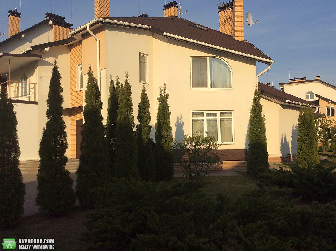 сдам дом. Киев, ул.Б.Дамба . Цена: 1160$  (ID 1797181) - Фото 10