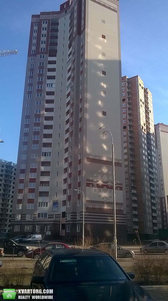 продам 1-комнатную квартиру. Киев, ул. Чавдар 38. Цена: 37000$  (ID 1824215) - Фото 3