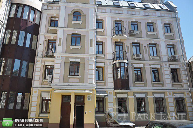 продам 2-комнатную квартиру. Киев, ул. Борисоглебская 16в. Цена: 180000$  (ID 1794614) - Фото 1