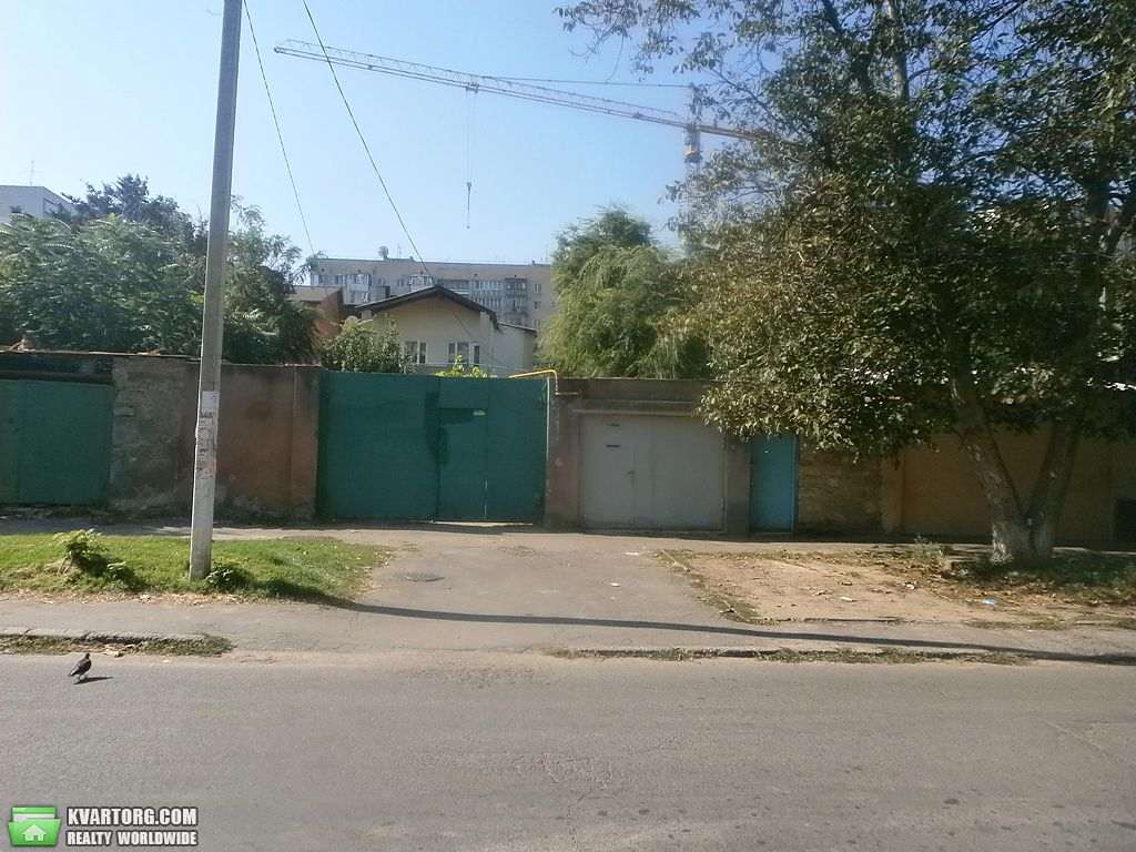 продам дом. Одесса, ул.Солнечная . Цена: 400000$  (ID 1796917) - Фото 1