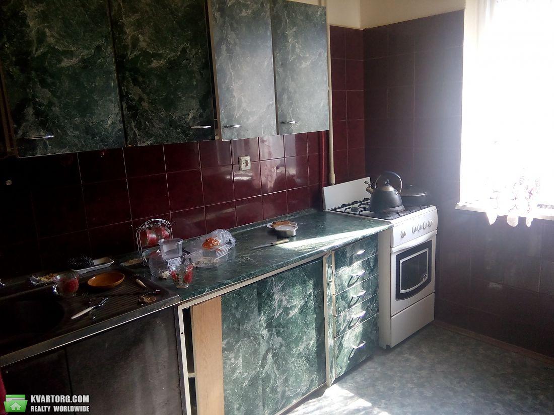 продам 2-комнатную квартиру. Киев, ул.бальзака 92. Цена: 40000$  (ID 1793337) - Фото 7