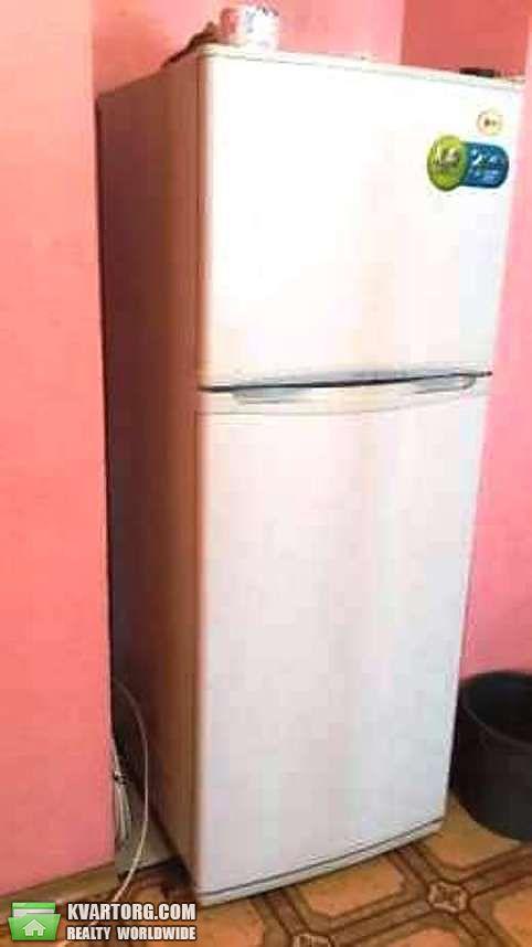 продам 2-комнатную квартиру. Одесса, ул.Жуковского . Цена: 50000$  (ID 1795786) - Фото 8