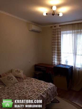 продам 2-комнатную квартиру. Одесса, ул.Архитекторская . Цена: 47000$  (ID 1797934) - Фото 4
