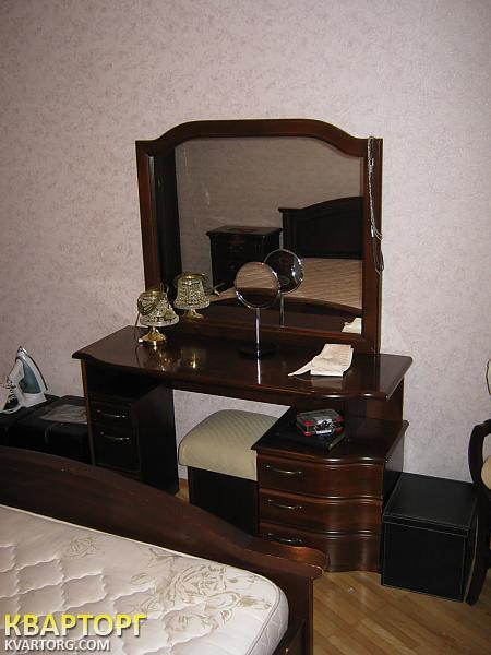 сдам 2-комнатную квартиру. Киев, ул. Бассейная . Цена: 380$  (ID 1824547) - Фото 6