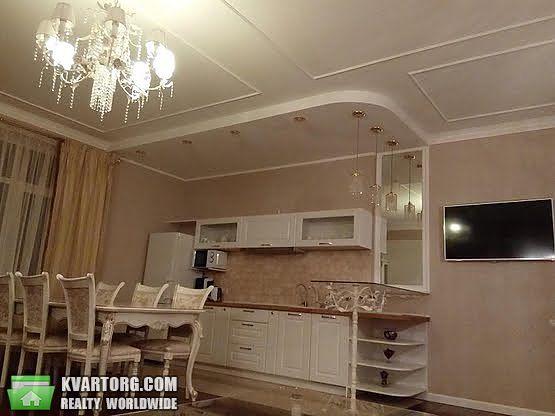 продам 3-комнатную квартиру. Киев, ул. Щорса 44А. Цена: 270000$  (ID 1824099) - Фото 7