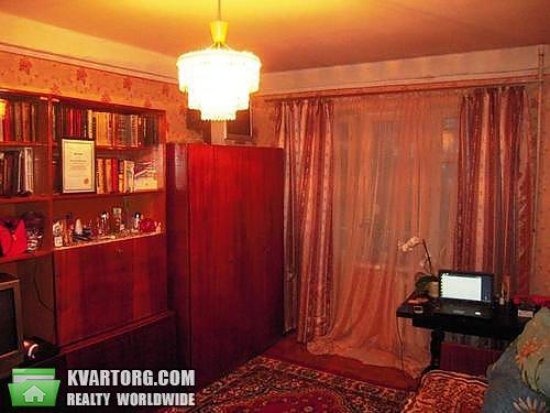 продам 1-комнатную квартиру. Киев, ул. Бойченко 14. Цена: 28500$  (ID 1796048) - Фото 1
