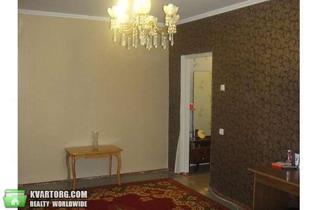 сдам 2-комнатную квартиру. Николаев, ул.Потемкинская . Цена: 110$  (ID 1796895) - Фото 8