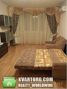 продам 2-комнатную квартиру. Киев, ул. Гмыри 4. Цена: 97000$  (ID 1794676) - Фото 4