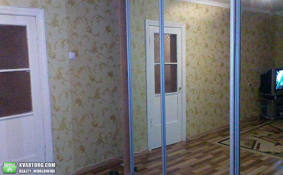 продам 2-комнатную квартиру. Одесса, ул.Люстдорфская дор. . Цена: 32000$  (ID 1793761) - Фото 4