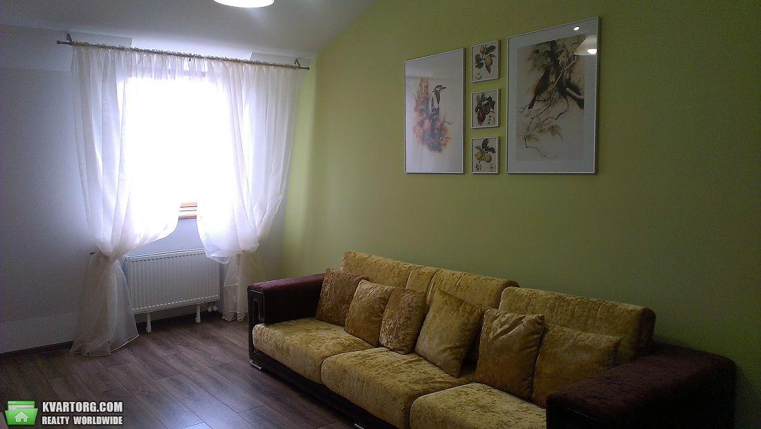 сдам 2-комнатную квартиру. Одесса, ул. Ясная 12. Цена: 420$  (ID 1793573) - Фото 10