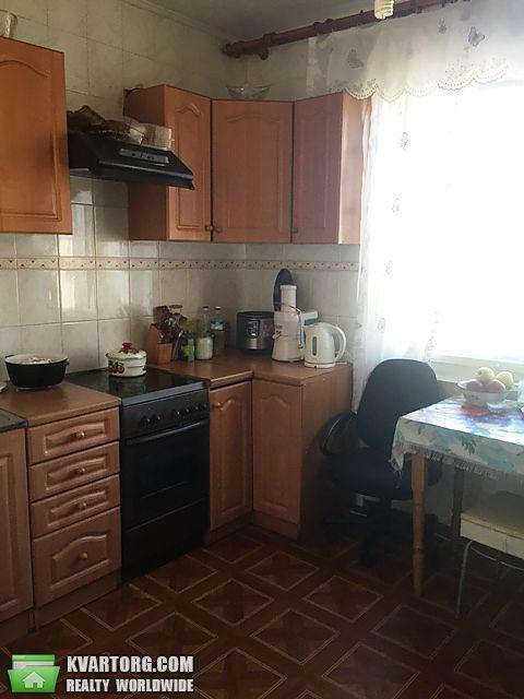 продам 3-комнатную квартиру. Киев, ул. Лаврухина 11а. Цена: 52000$  (ID 1798232) - Фото 5