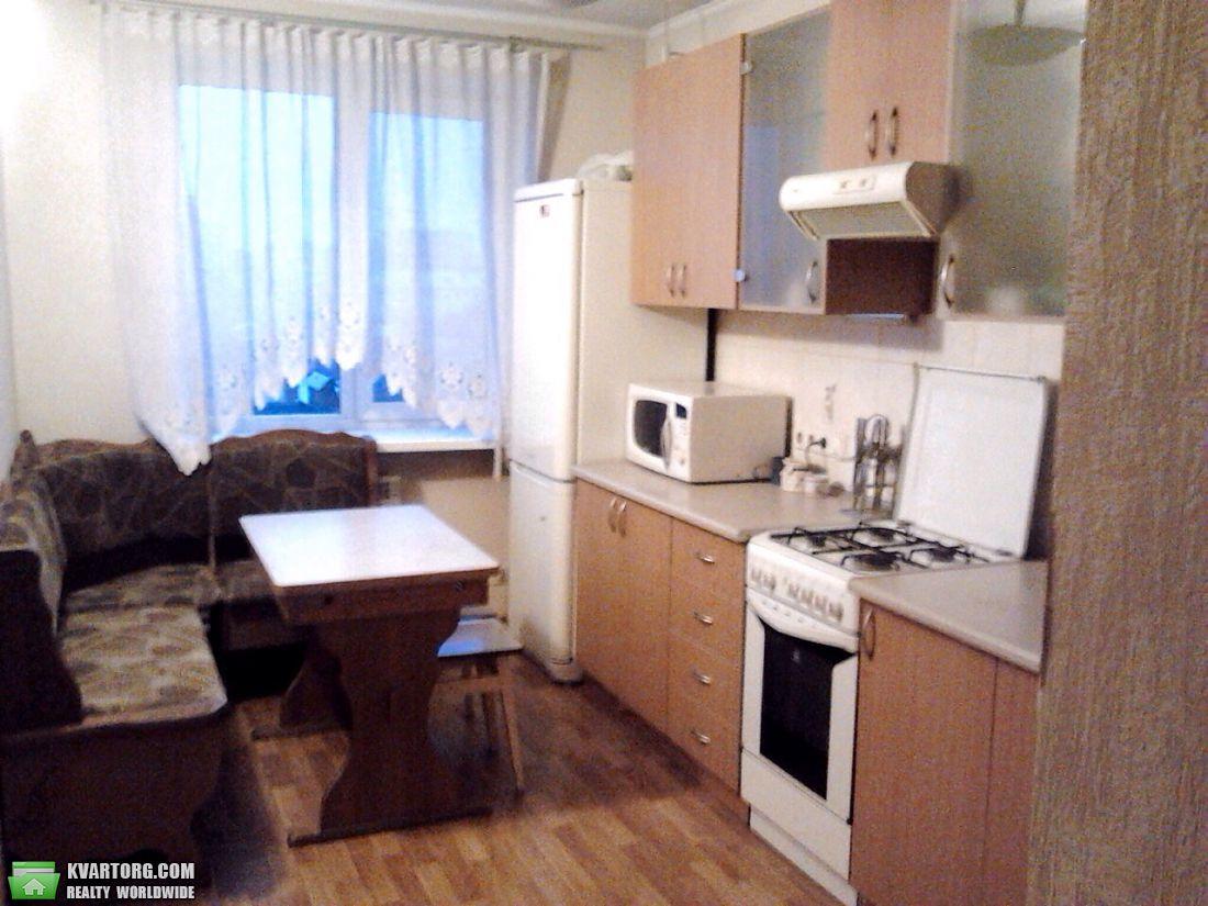 продам 3-комнатную квартиру. Донецк, ул.Дзержинского . Цена: 28500$  (ID 1795655) - Фото 8