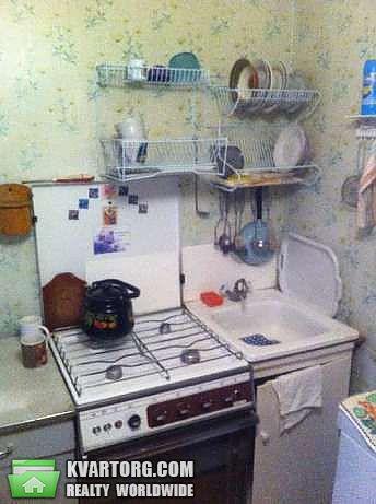 продам 1-комнатную квартиру. Киев, ул. Бойченко 14. Цена: 28500$  (ID 1796048) - Фото 3