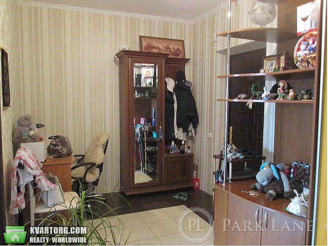 продам 1-комнатную квартиру. Киев, ул. Моторный пер 9. Цена: 55000$  (ID 1795844) - Фото 3