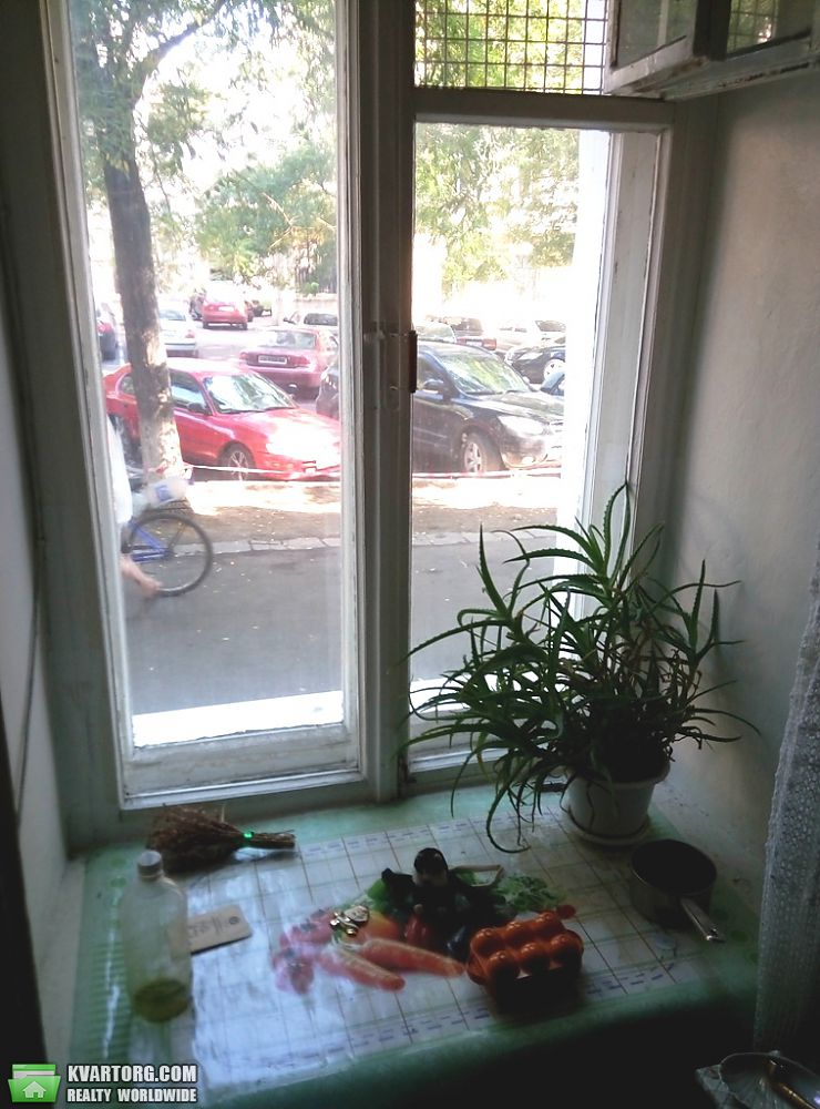 продам помещение. Одесса, ул.Еврейская . Цена: 90000$  (ID 1795490) - Фото 1