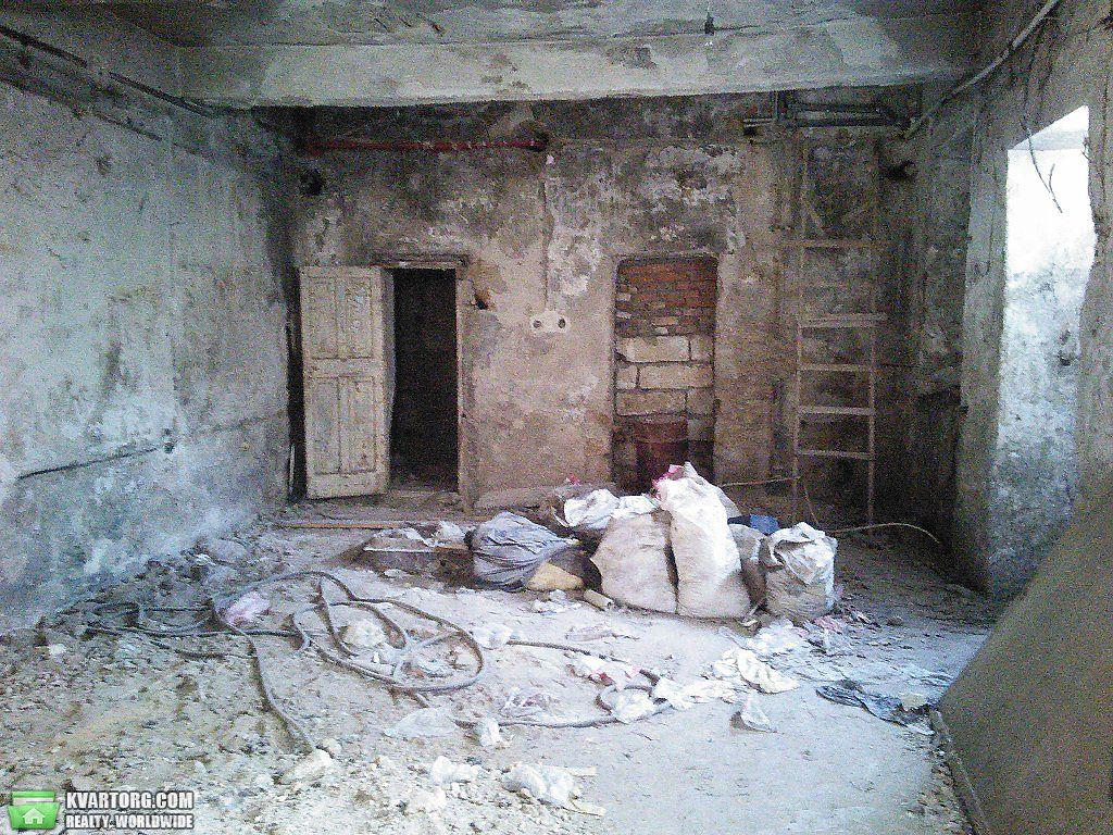 продам помещение. Одесса, ул.Пишоновская . Цена: 25000$  (ID 1796905) - Фото 4