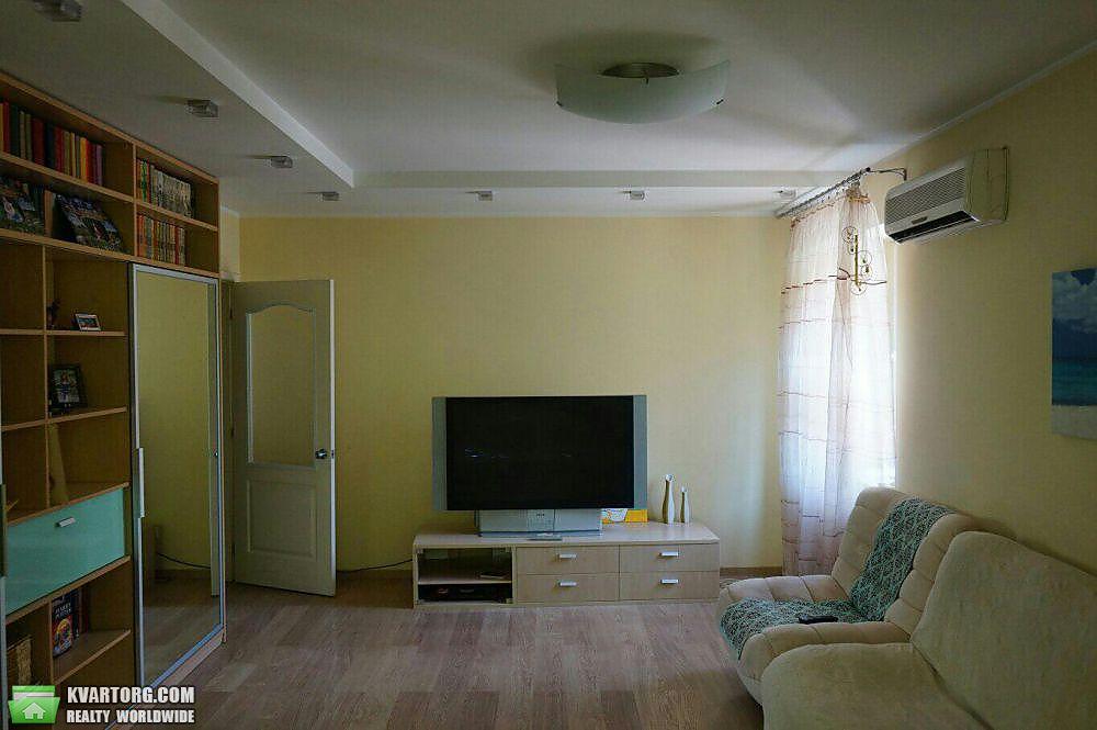 продам 3-комнатную квартиру. Одесса, ул.Жукова проспект . Цена: 70000$  (ID 1793825) - Фото 1