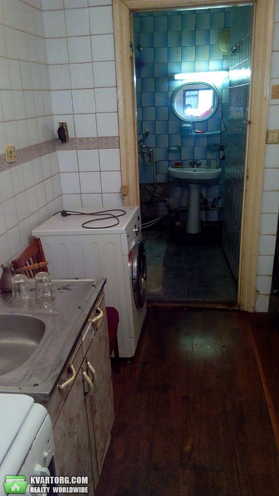 продам 3-комнатную квартиру. Одесса, ул.Княжеская . Цена: 39000$  (ID 1794976) - Фото 4