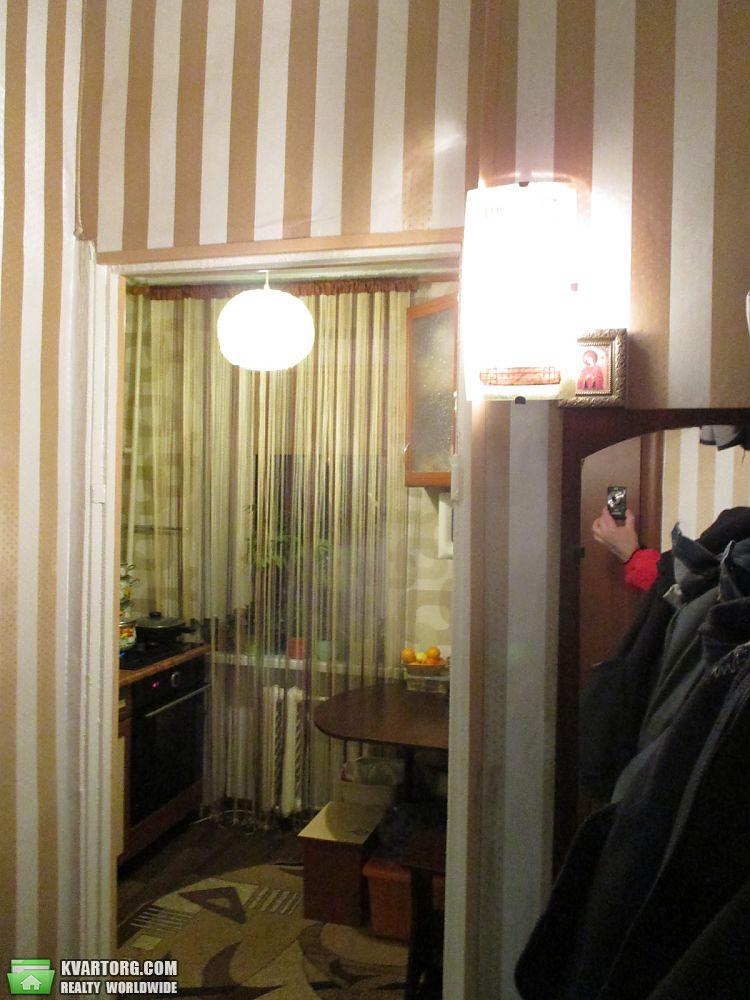 продам 1-комнатную квартиру. Вишневое, ул. Святошинская 38. Цена: 16000$  (ID 1824341) - Фото 9