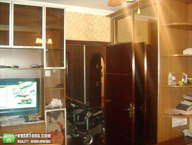 продам 2-комнатную квартиру. Киев, ул. Ревуцкого 10/2. Цена: 43000$  (ID 1794838) - Фото 8