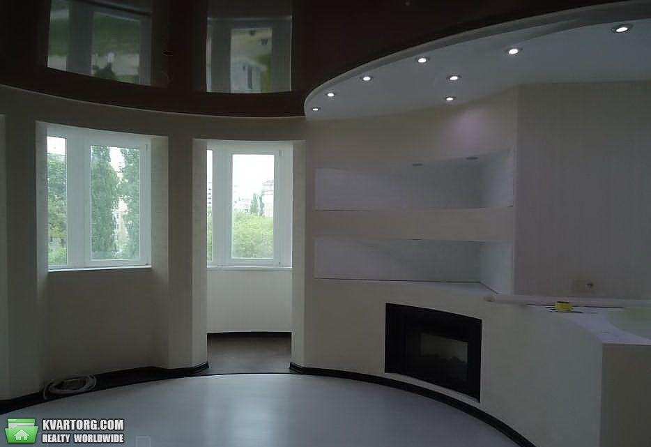 продам 3-комнатную квартиру. Одесса, ул.Тополевая . Цена: 140000$  (ID 1795998) - Фото 2