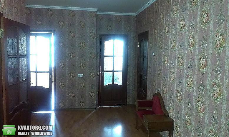 продам 2-комнатную квартиру. Одесса, ул.Маршала Говорова  . Цена: 127000$  (ID 1796996) - Фото 2