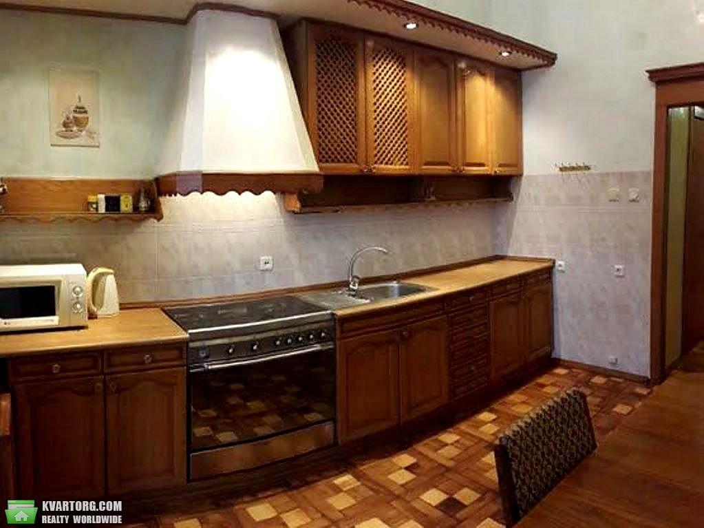 продам 3-комнатную квартиру. Киев, ул. Саксаганского . Цена: 200000$  (ID 1951489) - Фото 6