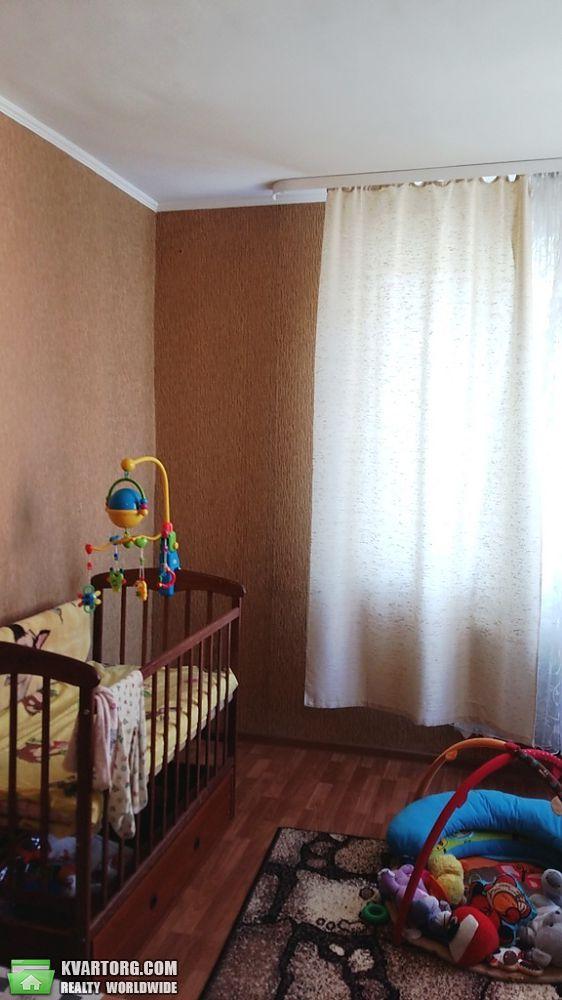 продам 2-комнатную квартиру. Одесса, ул.Марсельская . Цена: 50000$  (ID 1795765) - Фото 9