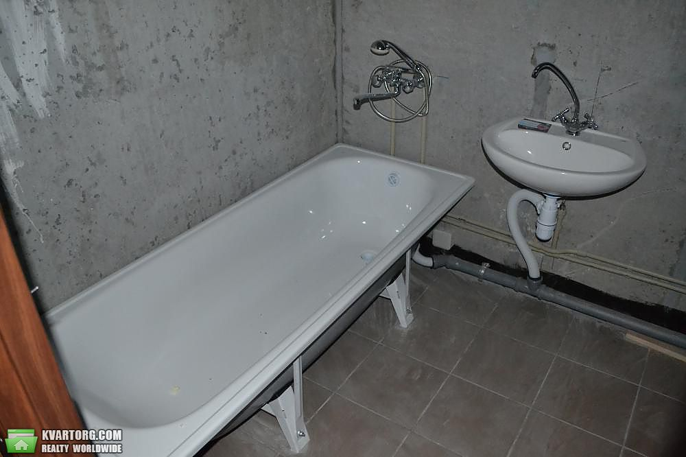 продам 1-комнатную квартиру. Киев, ул. Чавдар . Цена: 39500$  (ID 1798251) - Фото 10