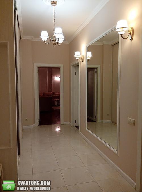 продам 3-комнатную квартиру. Киев, ул. Щорса 44А. Цена: 270000$  (ID 1824099) - Фото 3