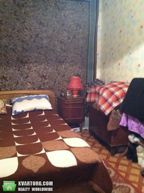 продам 2-комнатную квартиру. Одесса, ул.Коблевская . Цена: 29000$  (ID 1797472) - Фото 3