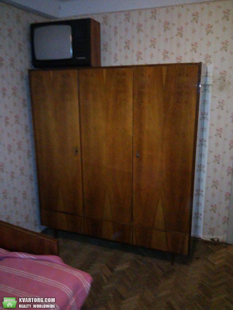 сдам 2-комнатную квартиру. Киев, ул. Серафимовича . Цена: 5000$  (ID 1824498) - Фото 4