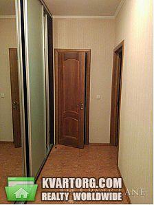 продам 2-комнатную квартиру. Киев, ул. Гмыри 4. Цена: 97000$  (ID 1794676) - Фото 10