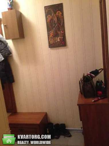 продам 2-комнатную квартиру. Киев, ул. Лепсе бул 79в. Цена: 40000$  (ID 1795535) - Фото 6