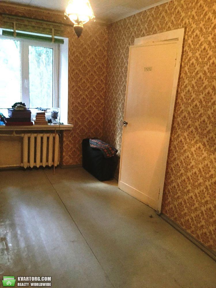продам 3-комнатную квартиру. Одесса, ул.Сегедская . Цена: 55000$  (ID 1794995) - Фото 3