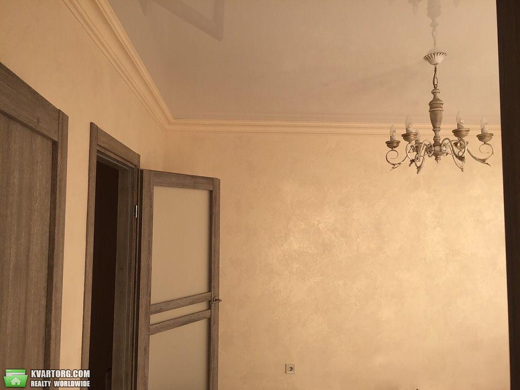 продам 2-комнатную квартиру. Одесса, ул.Марсельская . Цена: 44000$  (ID 1795705) - Фото 3
