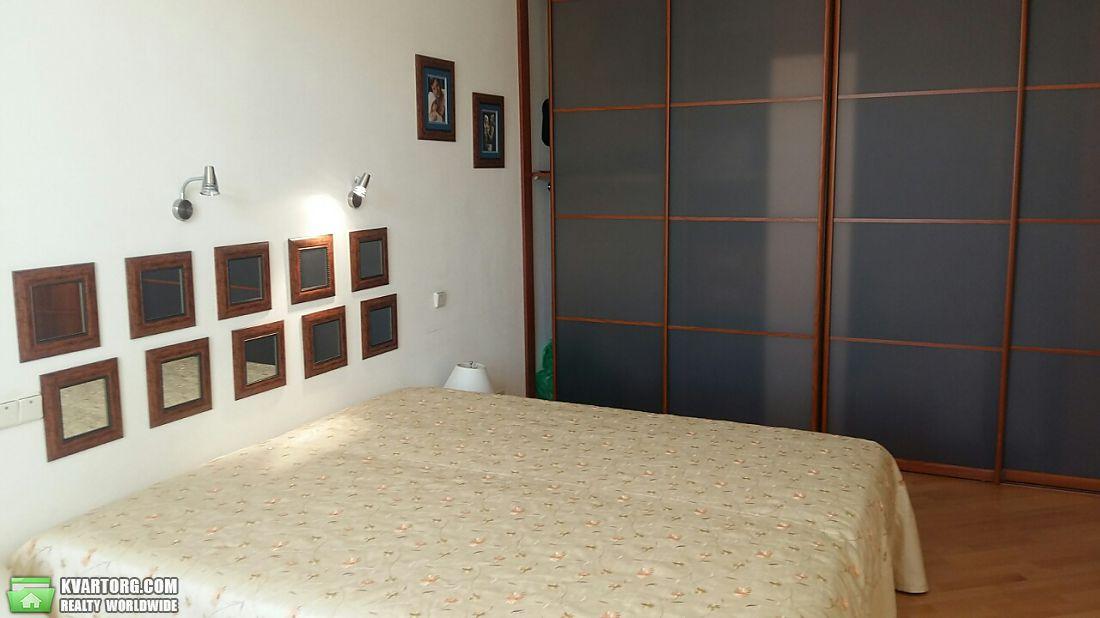 сдам 3-комнатную квартиру. Киев, ул. Чигорина 49. Цена: 710$  (ID 1798118) - Фото 5