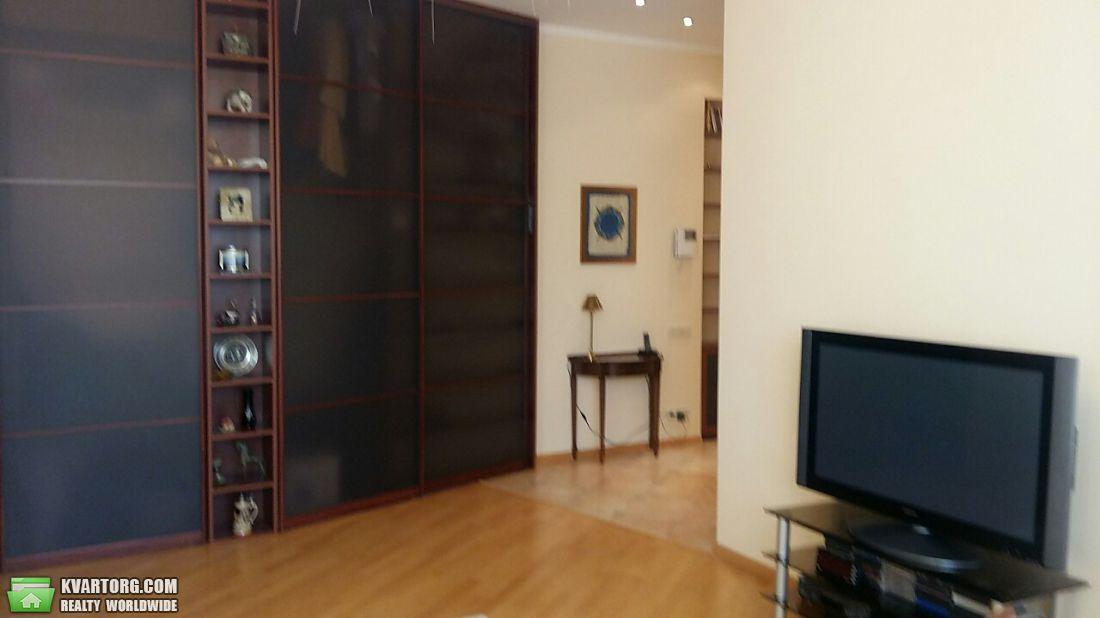 сдам 3-комнатную квартиру. Киев, ул. Чигорина 49. Цена: 710$  (ID 1798118) - Фото 3