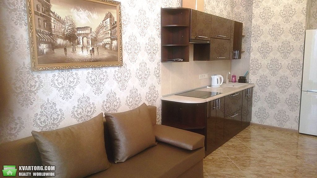 продам 2-комнатную квартиру. Одесса, ул.Французский бульвар . Цена: 82000$  (ID 1794960) - Фото 8