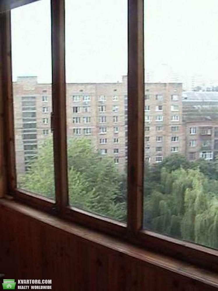 продам 2-комнатную квартиру. Киев, ул. Социалистическая 2/4. Цена: 51900$  (ID 1824464) - Фото 6