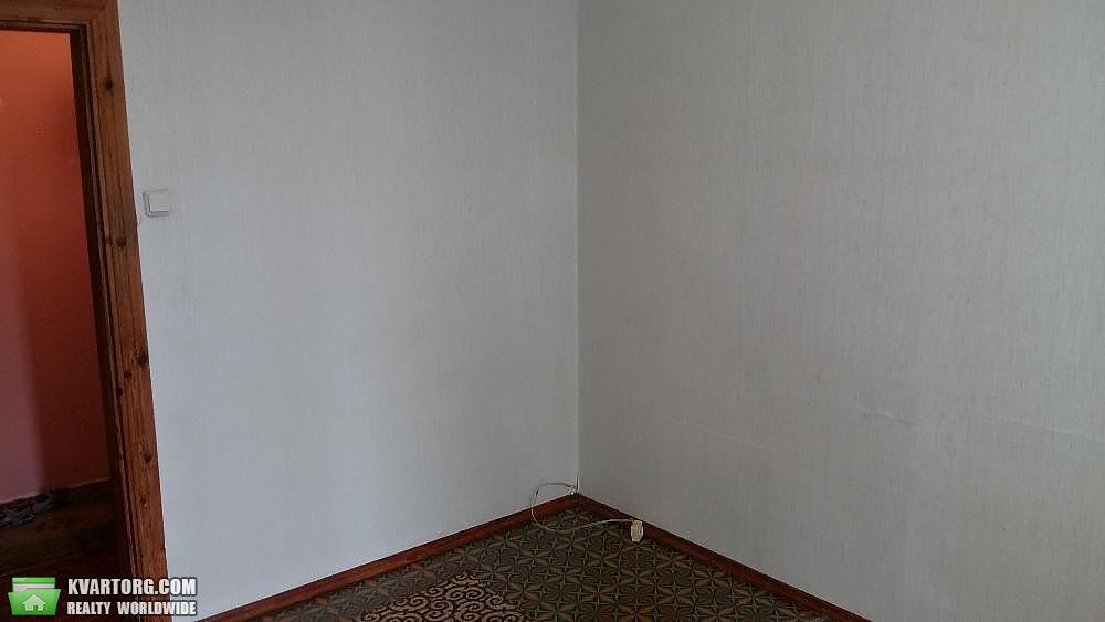 продам 3-комнатную квартиру. Киев, ул. Мишуги 1/4. Цена: 84500$  (ID 1797689) - Фото 7