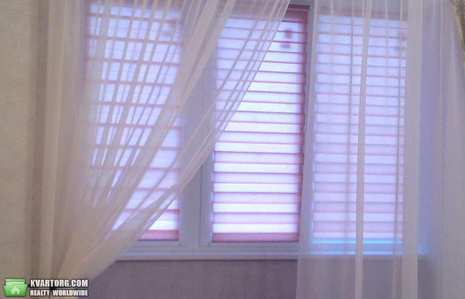 продам 2-комнатную квартиру. Одесса, ул.Зоопарковая . Цена: 95000$  (ID 1794266) - Фото 3