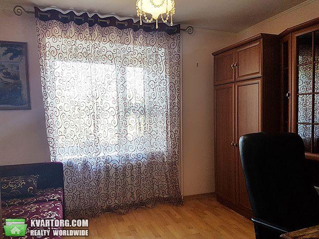 продам 4-комнатную квартиру. Киев, ул. Олевская  3б. Цена: 85000$  (ID 1795150) - Фото 5