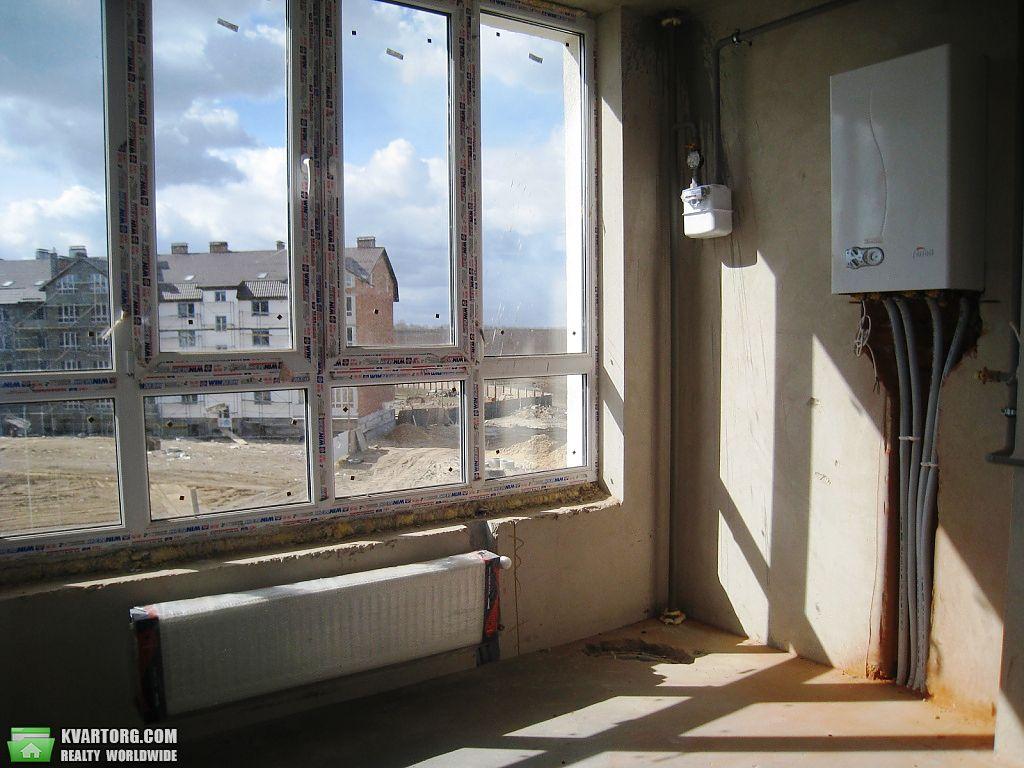 продам 2-комнатную квартиру. Киев, ул.Ленина 10а. Цена: 44000$  (ID 1797501) - Фото 4