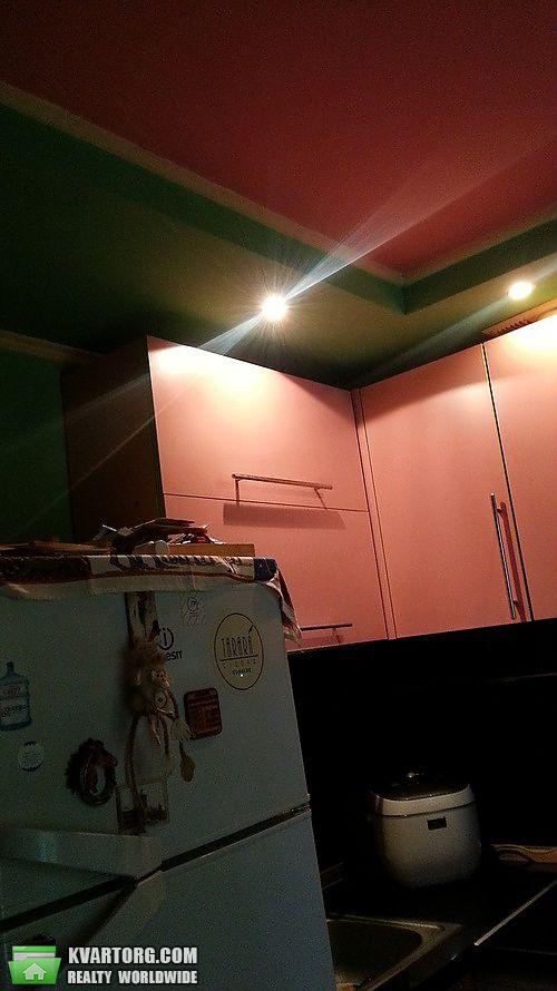 продам 2-комнатную квартиру. Киев, ул. Краснопартизанская 19. Цена: 36000$  (ID 1824454) - Фото 7