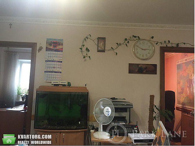продам 2-комнатную квартиру. Киев, ул. Златоустовская 51. Цена: 58000$  (ID 1824229) - Фото 5