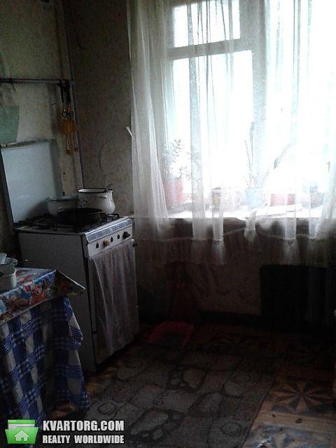 продам 1-комнатную квартиру. Одесса, ул.Королева . Цена: 25000$  (ID 1794537) - Фото 4